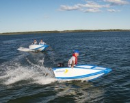 QuickBoats_2-4__Lifestyle_15 small
