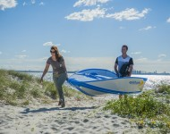 QuickBoats_2-4__Lifestyle_91 small