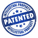 Canada – Patent Now Approved